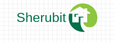 SHERUBIT – LEGIT TOOL SHOP